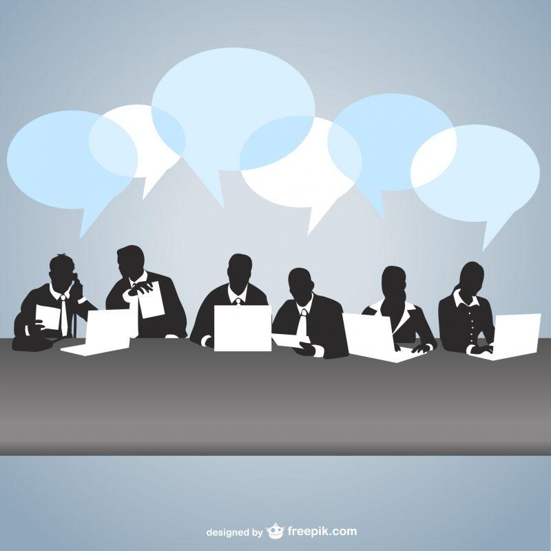 Comment gérer les frustrations vécues lors des réunions?